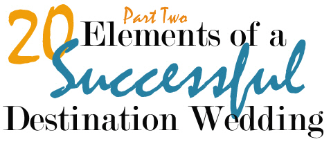 20-elements-of-a-successful-destination-wedding-2