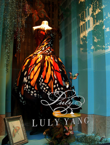 luly-yang-metamorphosis-by-outlier-via-flickr