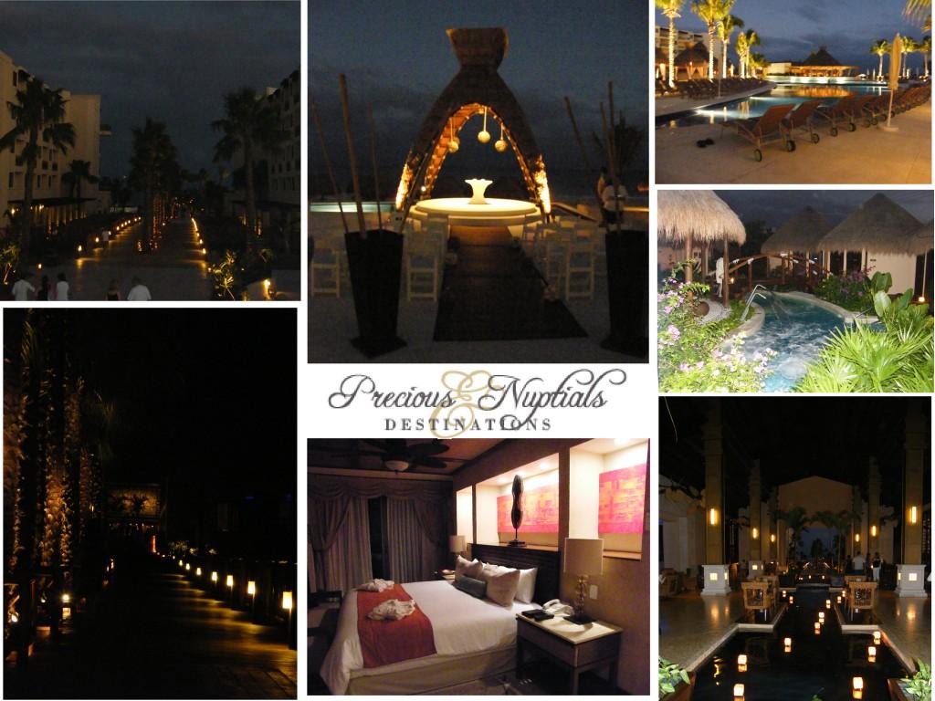 Destination Wedding Dreams Riviera Maya
