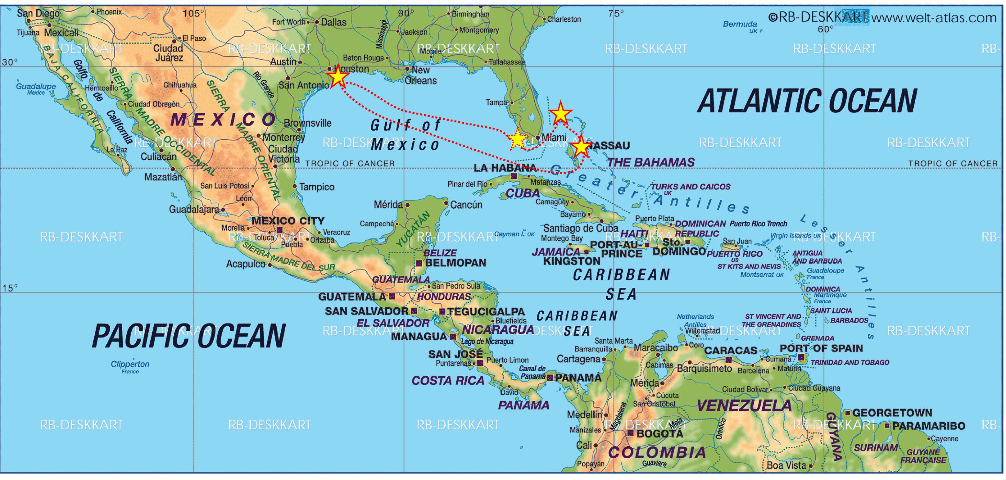 Caribbean Archives Precious Nuptials Destinations The Blog