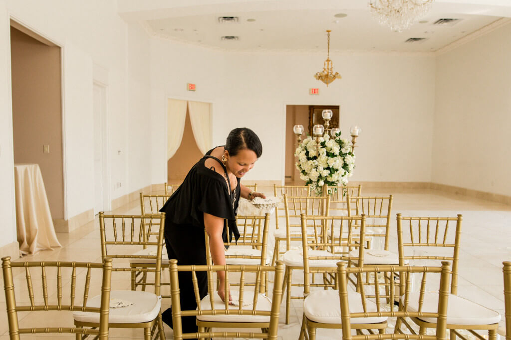 houston and destination wedding planners coordinators and consultants