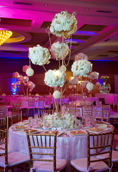 Affordable Wedding Planners Houston